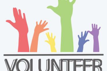Less is More – Depth Over Breadth in Volunteering